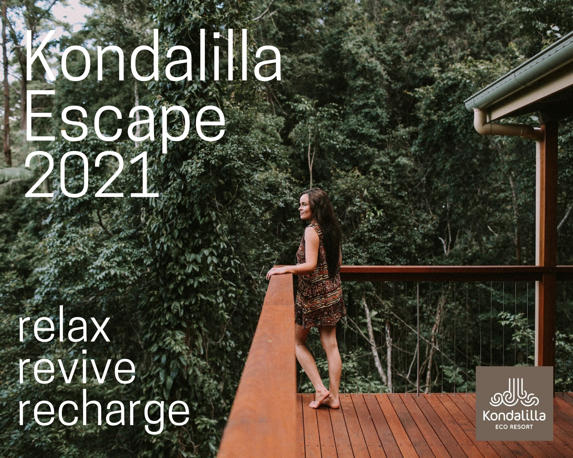 Kondalilla Escape Package 2021 (1)