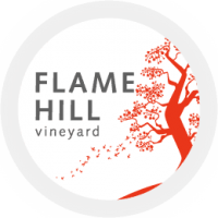 Flamehill Vineyard