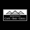 Montville Cafe Bar and Grill