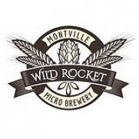 Wild Rocket at Mistys